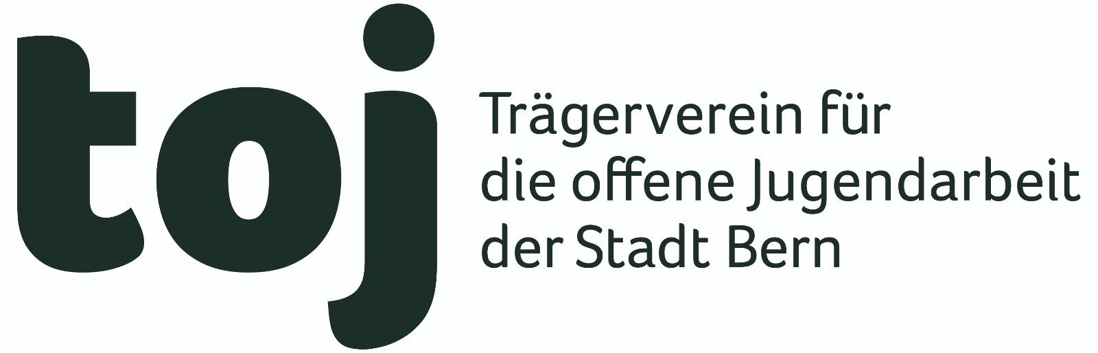 Toj-Logo